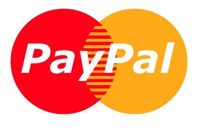 membuka account paypal