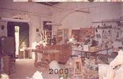 Algarve /Faro  2000