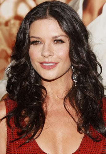 Picture of Catherine Zeta Jones - #8
