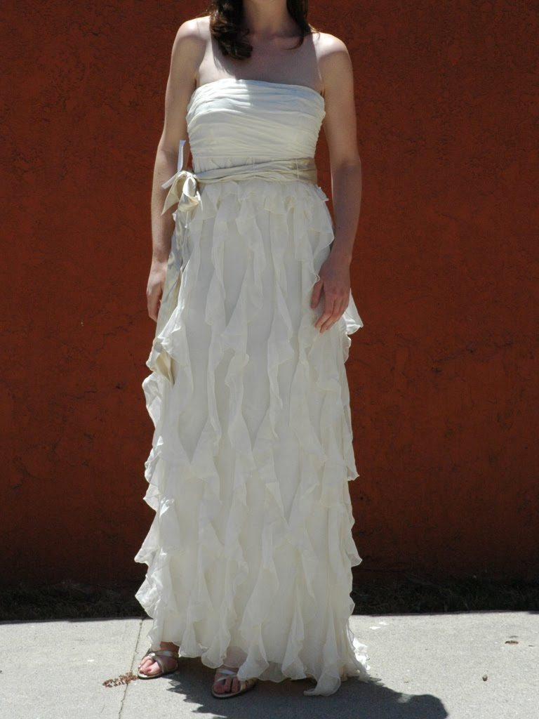 Cheap Plus Size Wedding Dresses Down Town Los Angeles