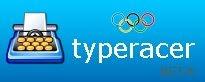 TypeRacer logo