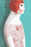 Los cuentos de Migambe (sin dolor). Sobre fibromialgia y SFC.
