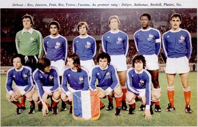 FRANCE-URSS-1977.jpg