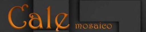 CALE Mosaico