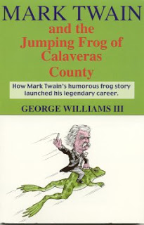 the use of satire in the literary works of mark twain What was bugging mark twain in 1876, to make him think up the benighted  village of deer lick he was already perhaps the nation's most famous writer   like the example of emmeline grangerford's given in huckleberry finn  had  recently collaborated in writing the gilded age (1873), a satire on.
