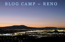 it's our sister blog camp