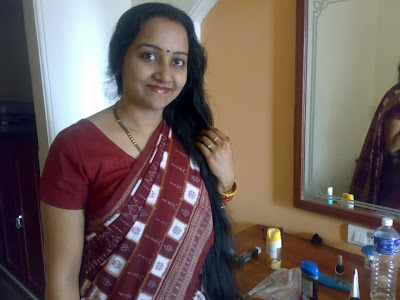Andhra Aunties Real Photos Part 4