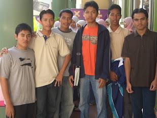 Student 2006/2007: