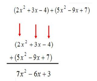 Free Worksheet Rational Exponents Also Rounding Decimals Worksheet Ks4 ...