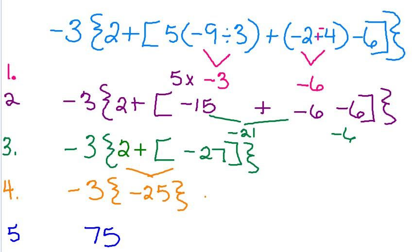 Mrs Swickeys Class Blog Monday September 13th