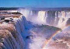 Argentina Marca País (Turismo)