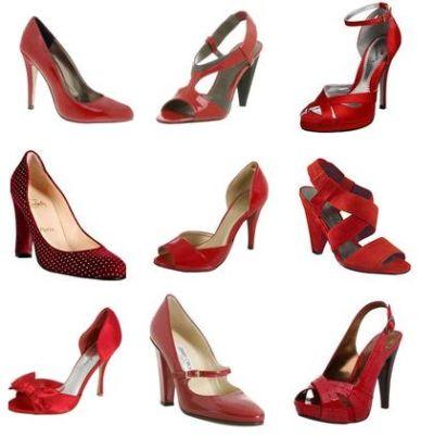 Qué zapatos son esenciales en