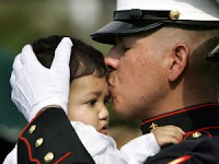 lcpl sims The daily home obituaries and death notices for talladega alabama area   sims funeral service  curtis and son funeral home smith, lcpl chase newman, andy d butler, ramon leon usrey brown .