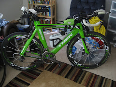 PRICE DROP BIKE FOR SALE!  NEEDS TO GO, MAKE ME AN OFFER!