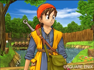 The audacious epigone reflections on dragon quest viii spoiler must travel that world in a valiant effort to thwart this evil and revert things to the happy state they were in prior to the evil ones undertaking gumiabroncs Gallery