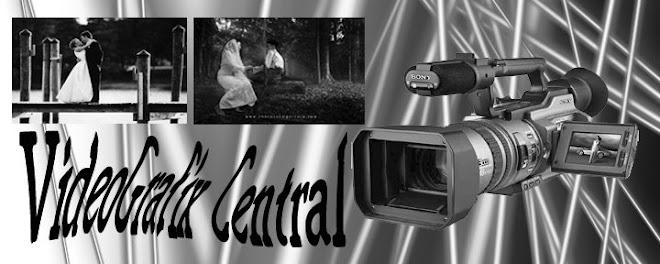 VIDEOGRAFIX CENTRAL