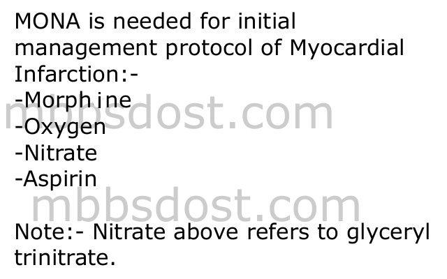 Myocardial Infarction Ecg. myocardial infarction ecg