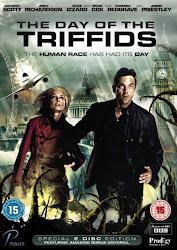 Baixar Filme Triffids – A Planta Carnívora (Dublado)