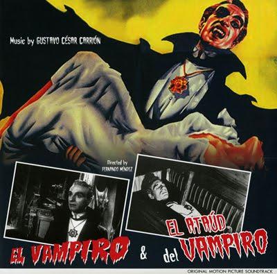 El asistente del vampiro 2