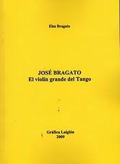 PRESSBOOK DE JOSÉ BRAGATO, EN VENTA, CONSULTAR VÍA EMAIL