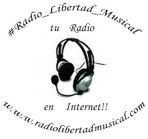 Radio_Libertad_Musical