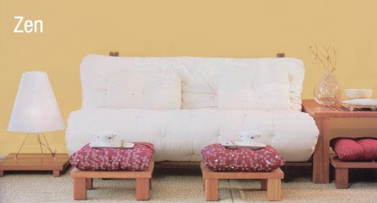 decoracao sofa branco:Coisas e Decoração: Em defesa do Sofá Branco