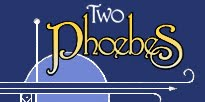 Two Phoebes Vintage Jewelry