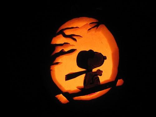 Dr deb have a stigma free halloween