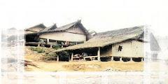 Badui House