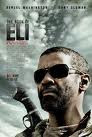 فيلم The Book Of Eli مترجم