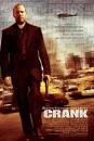 فيلم Crank مترجم
