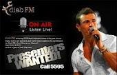 راديو عمرو دياب