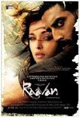 فيلم الاكش Raavan 2010
