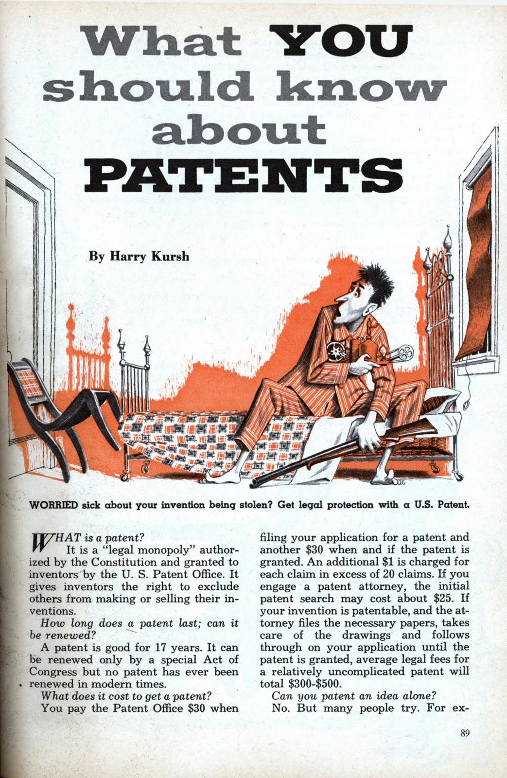 know about patents 0 place   the Western Cemetery, the Eastern Necropolis, and the Bal gay ...