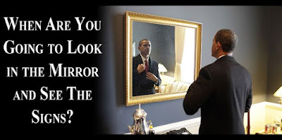 obama totally incompetent