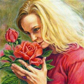 [tess_pink_roses3.jpg]