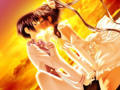 http://2.bp.blogspot.com/_OEz6yV_Hgws/SmfgLWDH1rI/AAAAAAAABgE/QqsHu12h2Go/s400/Anime_Wedding.jpg