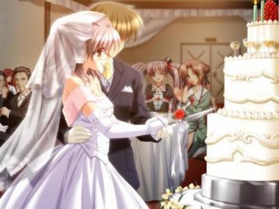 http://2.bp.blogspot.com/_OEz6yV_Hgws/SmfgLsQSI-I/AAAAAAAABgM/uwRCn6hgav0/s400/anime_wedding1.jpg