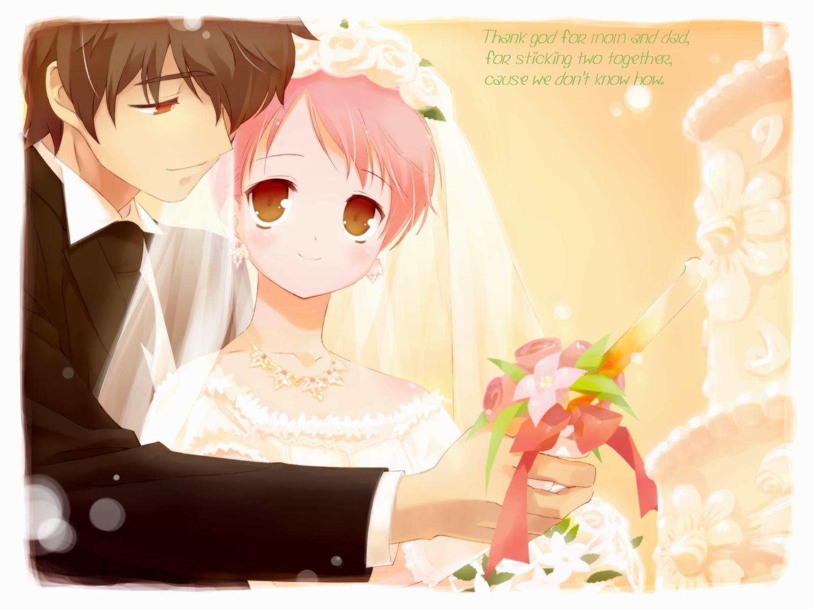 http://2.bp.blogspot.com/_OEz6yV_Hgws/TNMCW5cl3zI/AAAAAAAACvQ/Fidps_loknU/s1600/Anime_love_wallpaper_Hey_Ya_by_LinkaIstheShit.jpg