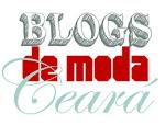 Blogs de Moda Ceará!