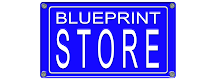 BluePrint Store