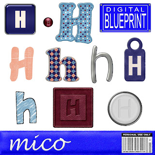 http://digitalblueprint.blogspot.com/2009/04/mico-abc-alphas-h.html
