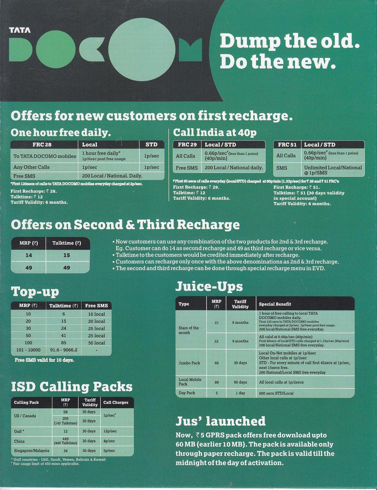 556kb tariffs tamil page 1 idea tariffs tamil page 2 idea tariffs