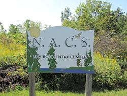 NACS Environmental Center