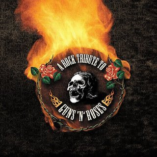 http://2.bp.blogspot.com/_OFDXgBd1cEc/Sq1YI-EjvZI/AAAAAAAAA6I/WDraI2A8m50/s320/A+Rock+Tribute+To+Guns+N%CE%92%CE%84+Roses+-+Front.jpg