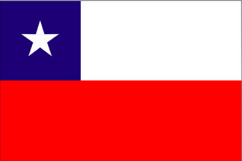 CHILE: THRIVING BUT RECOVERING WT 2010