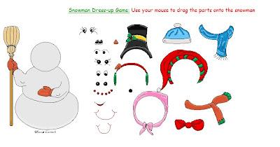 http://2.bp.blogspot.com/_OFIUxCuqBAE/SyuassISQ7I/AAAAAAAAAGI/hYwAsIZ6N0E/s1600-h/snowman+dress+up.bmp