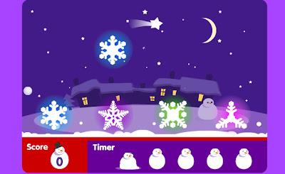 http://www.bbc.co.uk/cbeebies/#/lb/balamory/snowstorm