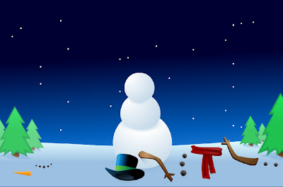 http://www.akidsheart.com/flash3/winter/snowman3.swf