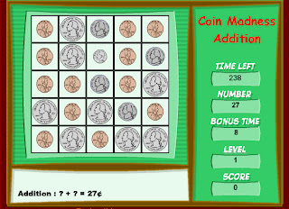 external image coin+madness+addition.bmp